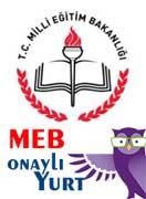 Gültekin Kız Öğrenci Yurdu - karabukyurt.com