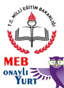 Bilen Erkek Öğrenci Yurdu - karabukyurt.com