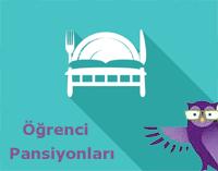 Çırağan Erkek Öğrenci Pansiyonu - karabukyurt.com